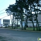 Lincoln City Community Center - Lincoln City, OR