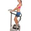 mademoiselle Figure and Fitness