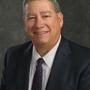 Edward Jones - Financial Advisor:  Lance B West