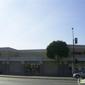 CVS Pharmacy - Hayward, CA