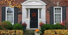 Monroe Door & Millwork - Monroe, WA