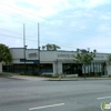 UCLA Radiology Imaging Center