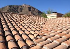 Roofing Contractors Expert - Bedford Heights, OH