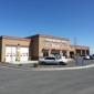The Car Doctors Tire Pros - Saratoga Springs, UT