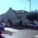 Las Vegas Male Medical Clinic