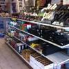 Body Shop Supplies Inc