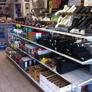 Body Shop Supplies Inc - Lemon Grove, CA