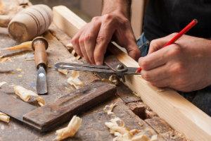 carpentary