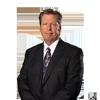 American Family Insurance - Brian Grogan Agency