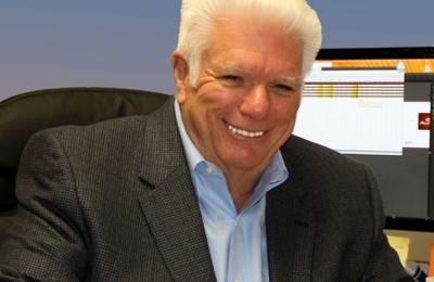 Howard Fuller CPA - Las Vegas, NV