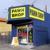 Diamond Pawn Shop