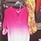 Dresscode - Andover, MA