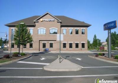 PNC Bank 1240 Stelton Rd, Piscataway, NJ 08854 - YP com