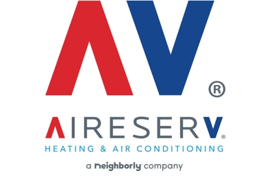 Aire Serv of Red Mountain