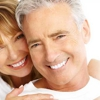 10-Best Dentists - Find Top Local Dentists