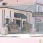 Kazoo Restaurant - San Jose, CA