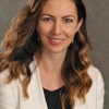 Edward Jones - Financial Advisor: Michelle Klein