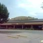 CHASE Bank-ATM - Austin, TX