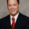 Jonathan R. Sorelle, MD
