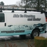 Able To Plumbing - Livermore, CA