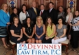Devinney Law Firm, P.C. - Ponca City, OK