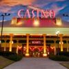 Resorts Tunica Casino