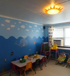 A B Sea Group Family Day Care - New York, NY