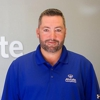 David Hahn: Allstate Insurance