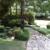 Lawn Tech Services
