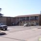 Pacifica Baptist Church - Pacifica, CA