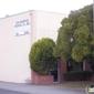 Ron Andrews Medical Co - San Rafael, CA