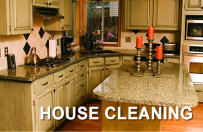 Palladino's Professional Cleaning Services, LLC