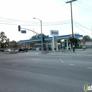 Anita's Mobil Station - Los Angeles, CA