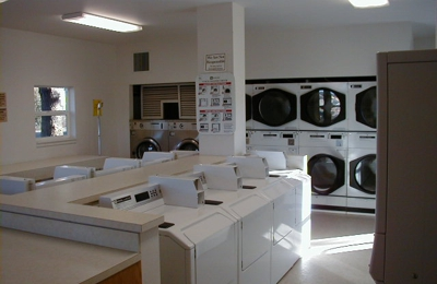 Lock 'N Load Laundry - Sisters, OR