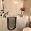 Capital Plumbing Inc
