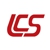 Lincoln Contractors Supply, Inc.