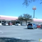 House of Joy - San Antonio, TX