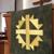 Hillsboro Presbyterian Church