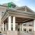 Holiday Inn Express & Suites Las Vegas