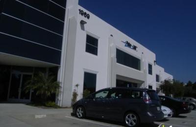 M V Technical Sales - Carlsbad, CA