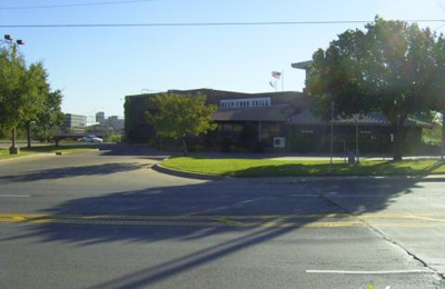 Deep Fork Grill - Oklahoma City, OK