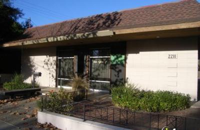 Edwards Law Group Inc - Palo Alto, CA