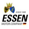 Essen Motor Company, Inc.