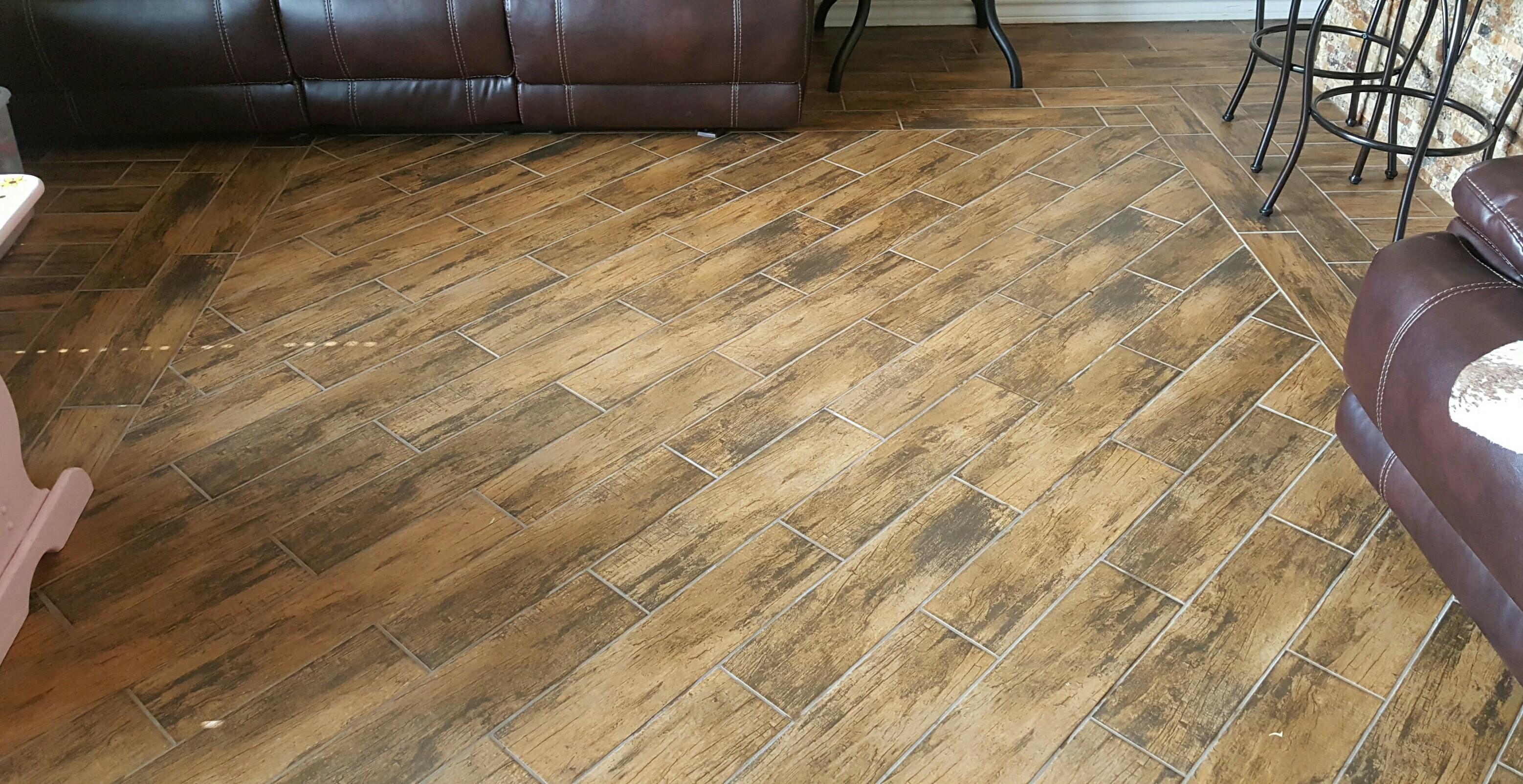 Guarantee Carpet 7636 Bay Dr Corpus Christi TX YP