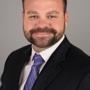 Edward Jones - Financial Advisor: Ovid P Davis III