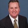 Mike Brady: Allstate Insurance