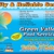 Green Valley Pool Service