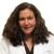 Dr. Amanda R Ganem, MD