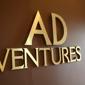 Ad Ventures Design & Marketing - Seattle, WA