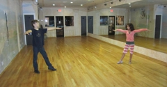 Dance Zone USA - Brooklyn, NY